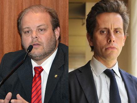 Más transparencia en Jujuy